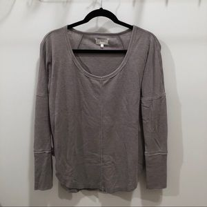 Lucky Brand Tops - NWOT Lucky Brand Thermal